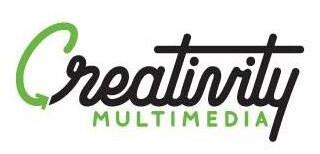 Creativity Multimedia