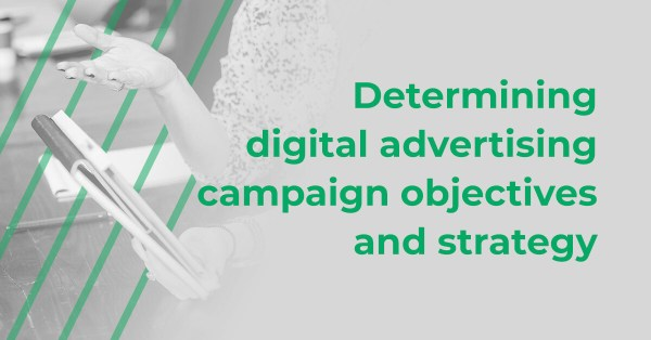 Advertising Campaign Objectives