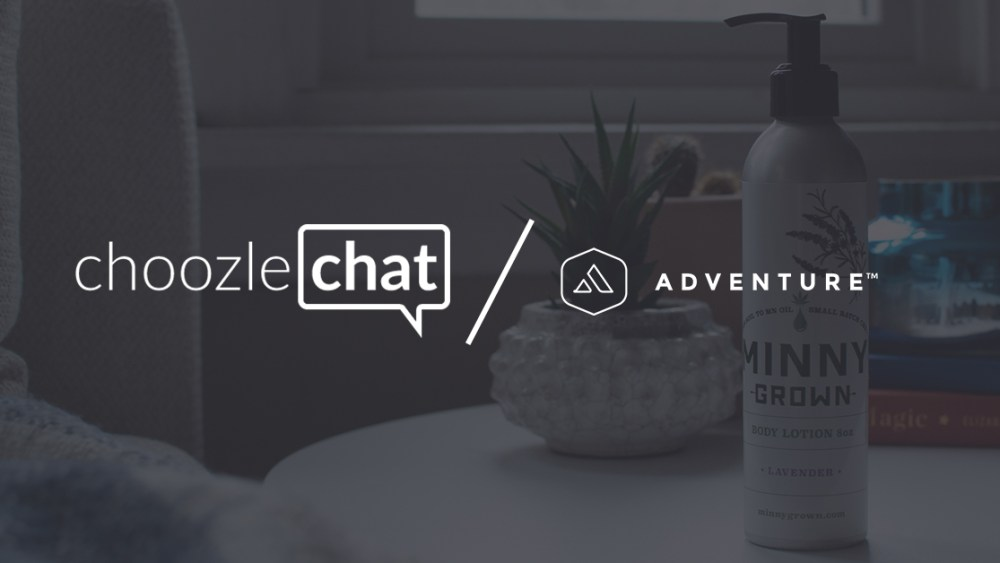 Tactics for local targeting for a D2C wellness brand with Adventure Creative