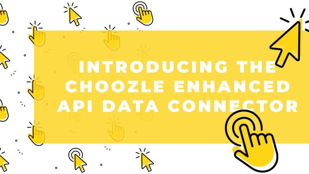 Choozle & TapClicks introduce the Choozle Enhanced API Data Connector