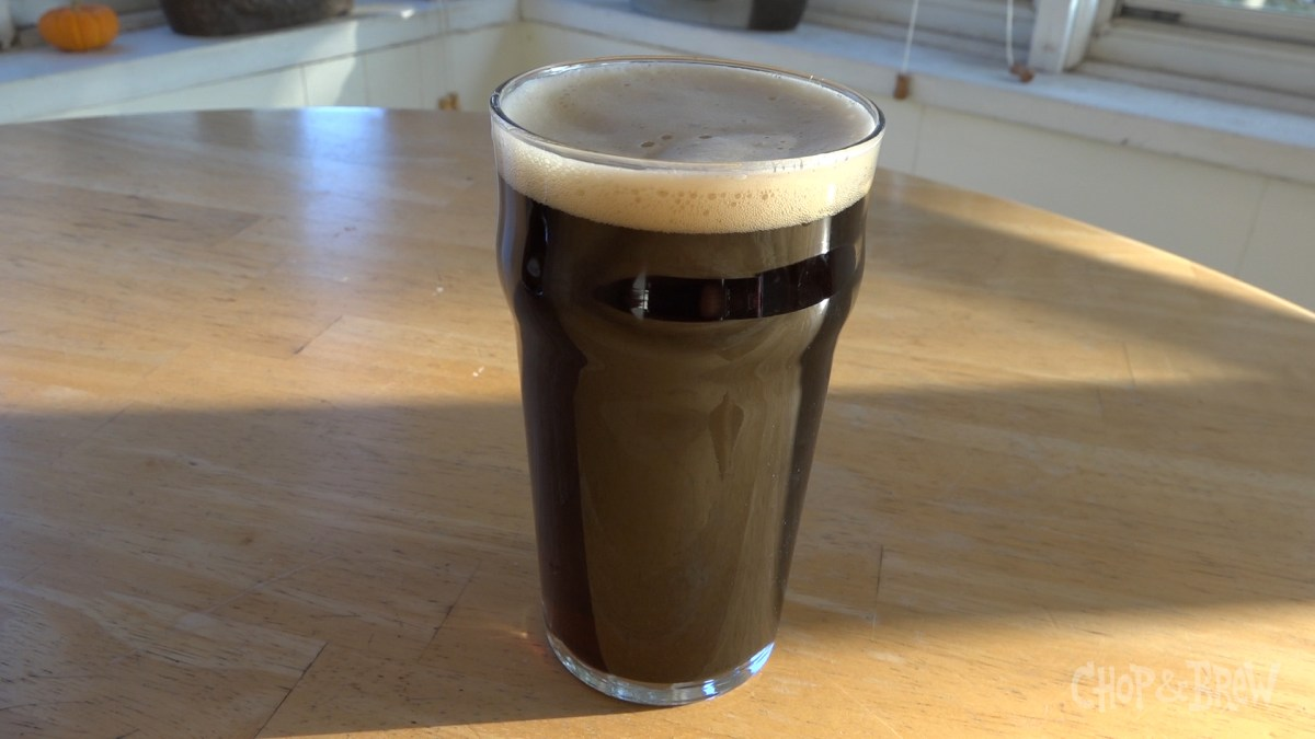 faea5a568e2 Chop   Brew – A blog and webshow highlighting life s great food and ...