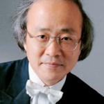 "NHK-FMで第1700回NHK交響楽団定期公演を生中継。""頑張れ""コールのような《交響曲第1番》と己を奮起させる《英雄の生涯》をプログラム。"