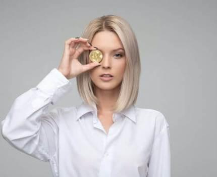 股東權益報酬率(ROE)是什麼?3 分鐘教你分析股東權益報酬率!