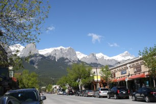 another-shot-of-downtown-canmore-ab