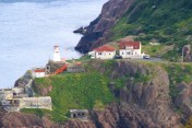 signal-hill-in-st-johns-nl