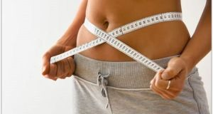 Different Ways to Lose Weight