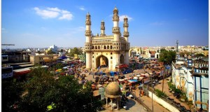 Best States of India to Live In