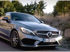 Best Cars of Germany