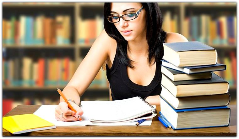 Understanding Essay and How to Implement Its Characteristics
