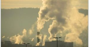 Protect Yourself From Pollution