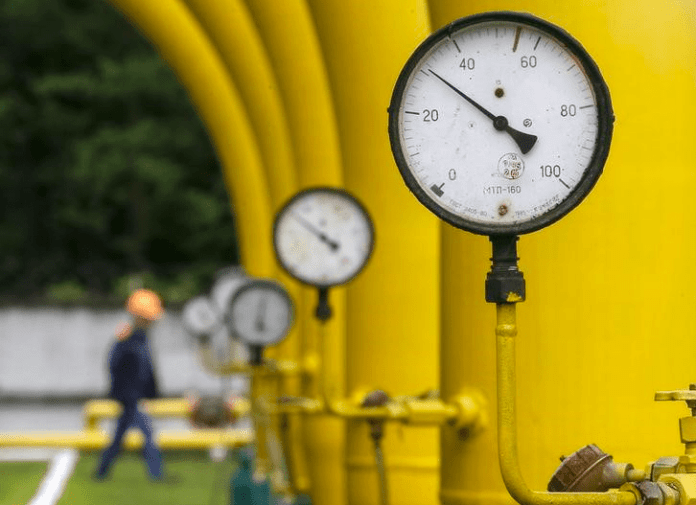 Natural Gas Futures Rally as Cold Weather Spell Hits Eastern U.S. & Canada