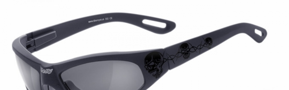 Helly-Bikereyes-Biker-Sonnenbrille-black-angel-tribal-black-593-a-tb.png