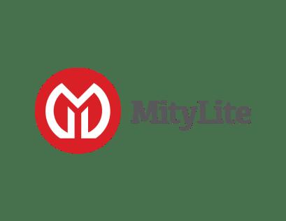 MityLite Logo