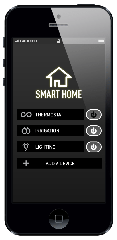 Smart-Home-iPhone_Page_3.png?fit=811%2C1659