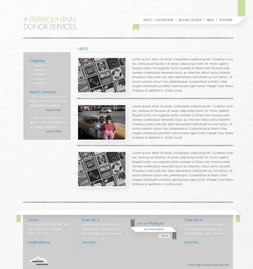 Website-Design-Final_Page_3.jpg?fit=1135%2C1206