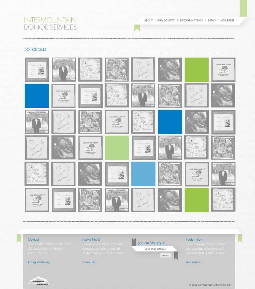 Website-Design-Final_Page_4.jpg?fit=1135%2C1285