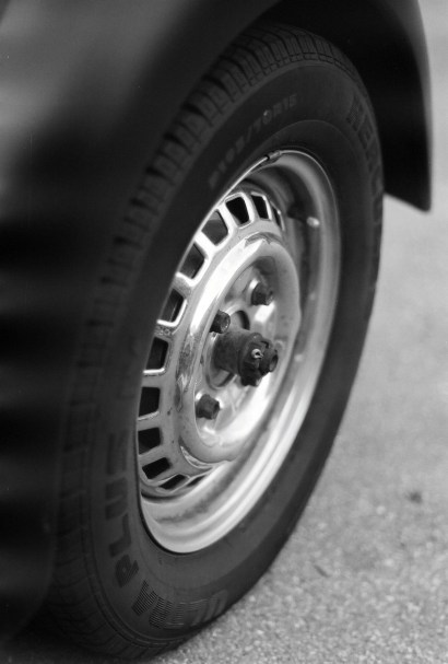 Wheel.jpg?fit=1215%2C1800