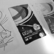 spacecraft-sketch-Cassini