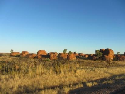 Australia Darwin Alice Springs Uluru Chopsticks