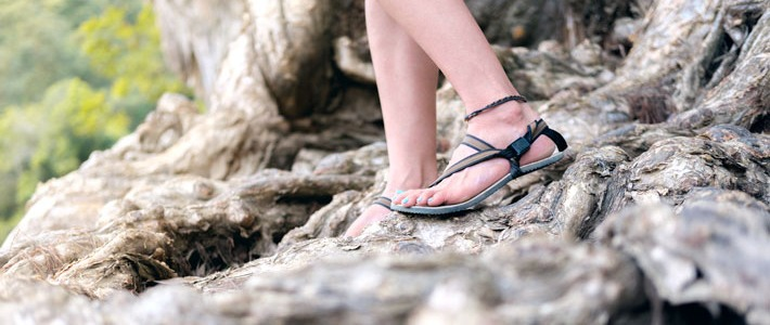 9e523adb6c89f Earth Runners: our favourite travel sandals - Chopsticks on the Loose