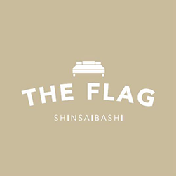 Hotel the Flag