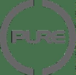 Pure Wear