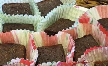 00_brownies-ovenette-2