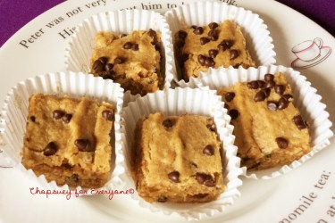 00_peanut-butter-bars