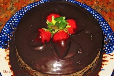 00_tablea-cake