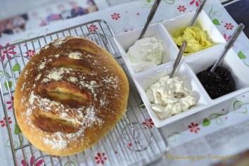 00_whey-bread