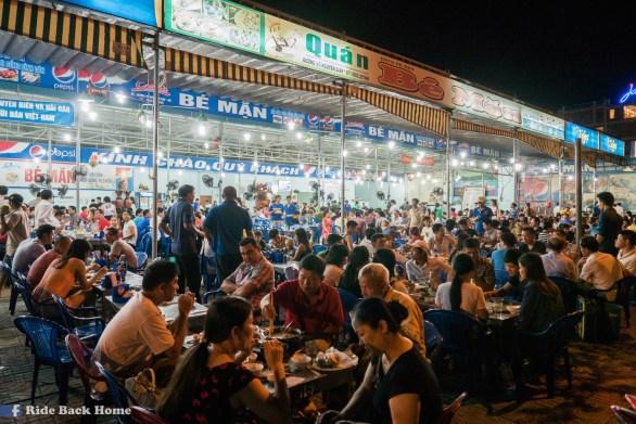 2015_08_Vietnam_Leeminghay_Food004