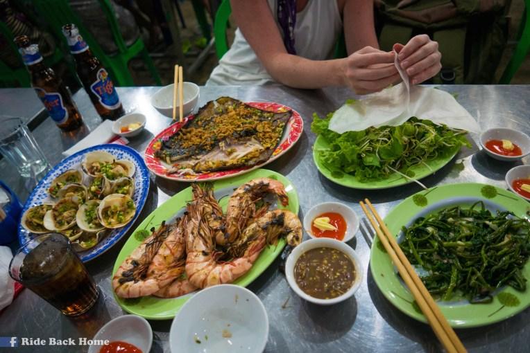2015_08_Vietnam_Leeminghay_Food006