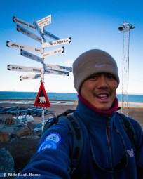 2015_09_Arctic FB_035
