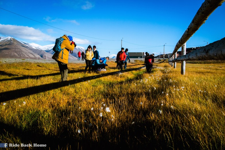 2015_09_Arctic FB_038