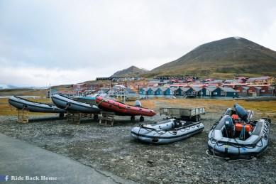 2015_09_Arctic FB_069