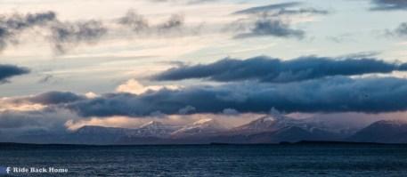 2015_09_Arctic FB_107