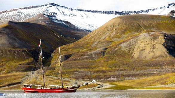 2015_09_Arctic FB_111