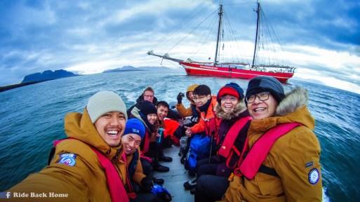 2015_09_Arctic FB_198