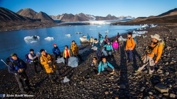 2015_09_Arctic FB_208