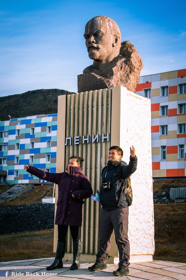 2015_09_Arctic FB_280