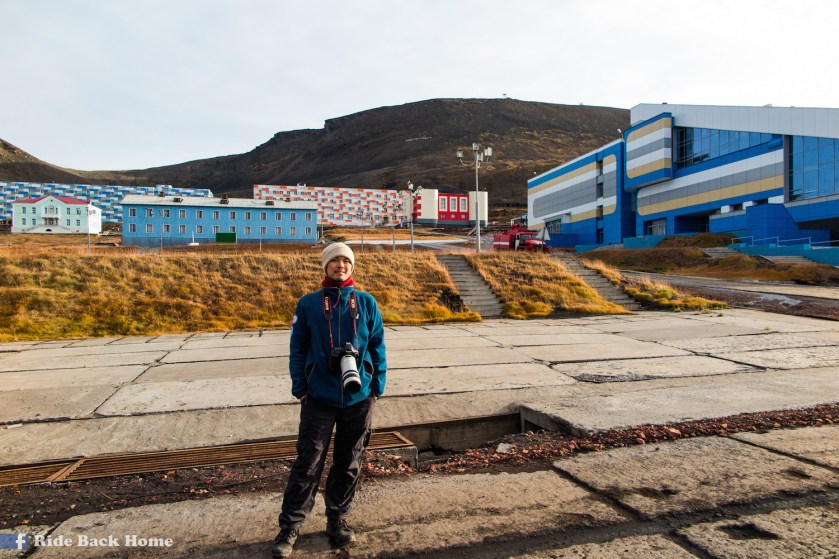 2015_09_Arctic FB_340
