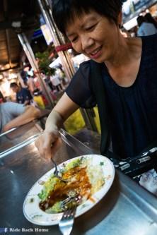 2016_05_Taiwan w Mom_007_L1030428