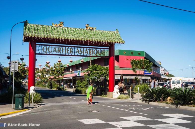 2016_07_New Caledonia_FB015