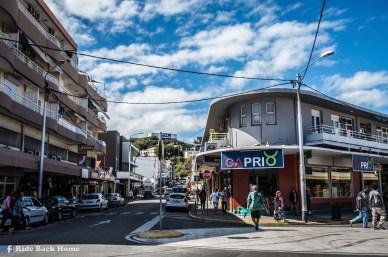2016_07_New Caledonia_FB046