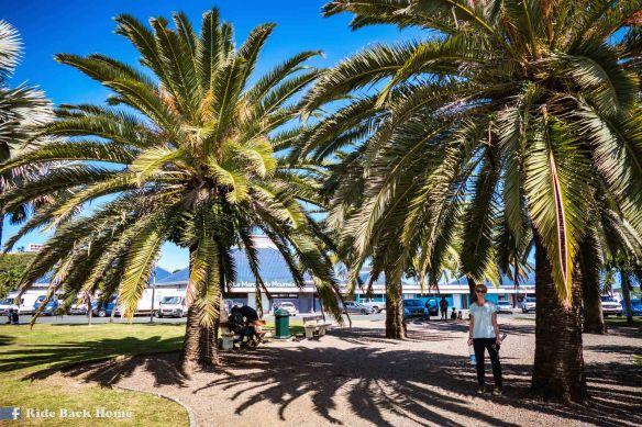 2016_07_New Caledonia_FB051