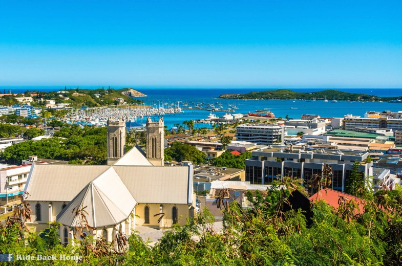 2016_07_New Caledonia_FB055