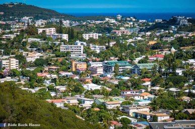 2016_07_New Caledonia_FB067