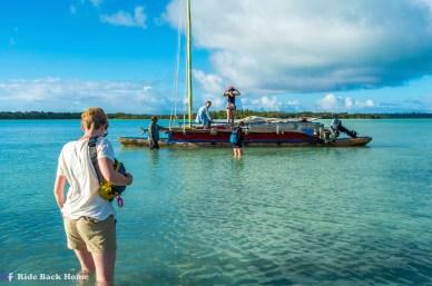 2016_07_New Caledonia_FB124