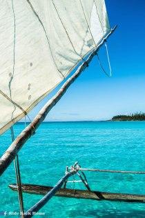 2016_07_New Caledonia_FB138