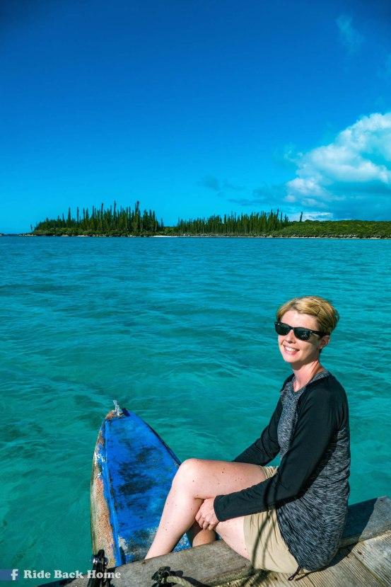 2016_07_New Caledonia_FB146